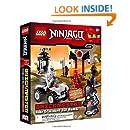 LEGO NINJAGO Brickmaster (Lego Brickmaster)