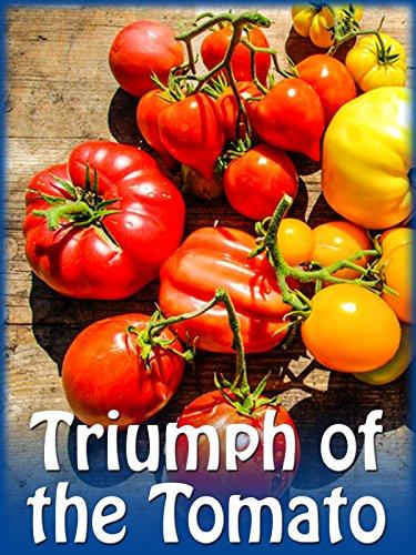 triumph-of-the-tomato