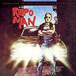 Tribute to Repo Man