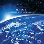 Rhythmen: Befreiung des Bewusstseins