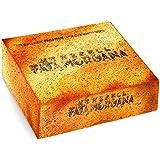 Fata Morgana (Rebell Box)