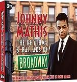 Rhythms & Ballads of Broadway/Complete Original Do
