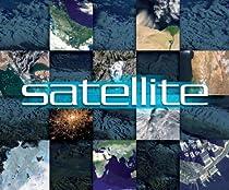 Map: Satellite