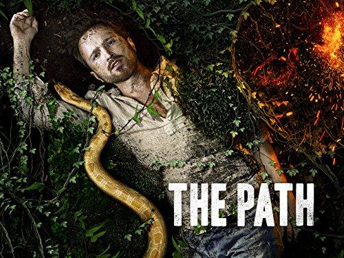 Buy Path Now!