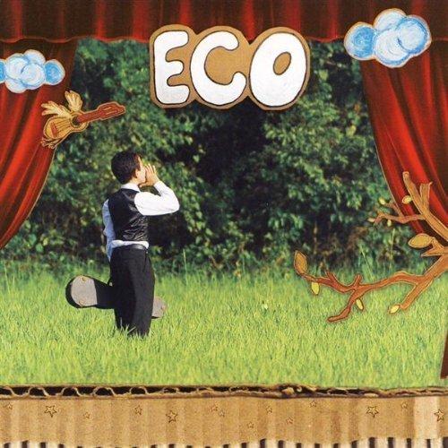 eco-by-banco-popular-2008-2008-12-02