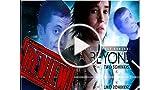 Beyond Two Souls Smosh Review