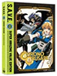 Chrono Crusade - Complete Series - S....
