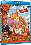 El Ladr�n de Bagdad [Blu-ray]