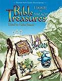Bible Treasures I Samuel to Ma