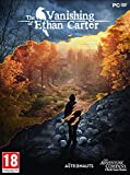 The Vanishing of Ethan Carter (PC DVD)