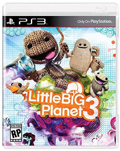 little-big-planet-3-playstation-3