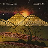 Sentiment by Rhys Marsh (2015-05-04)
