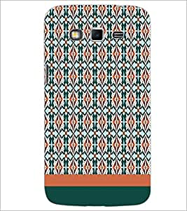 PrintDhaba Pattern D-1430 Back Case Cover for SAMSUNG GALAXY GRAND 2 (Multi-Coloured)