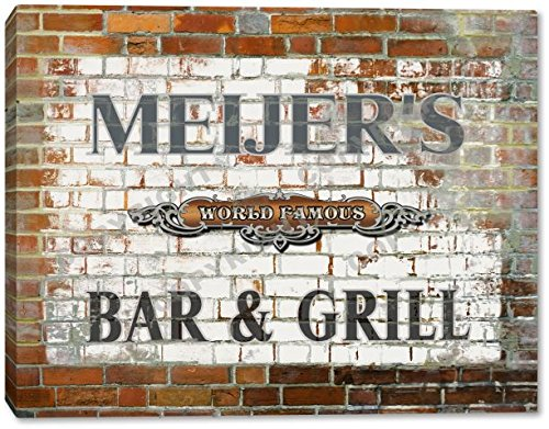 meijers-world-famous-bar-grill-brick-wall-canvas-print-24-x-30