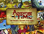 Adventure Time: The Original Cartoon...