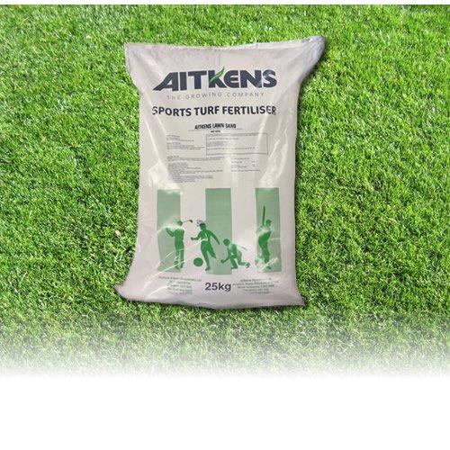 25kg-professional-quality-lawn-sand-moss-control-treatment-feed-grass-fertiliser