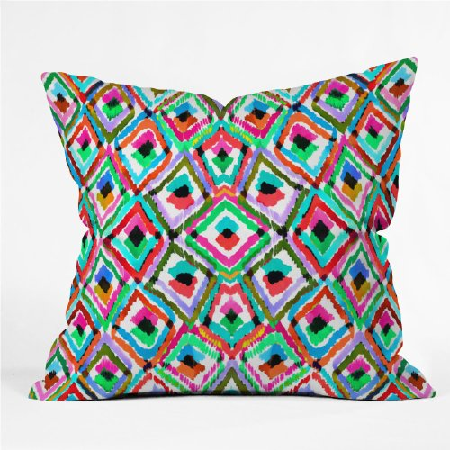 61Ec8Qm1j4L Our Favorite Amy Sia Accent Pillows
