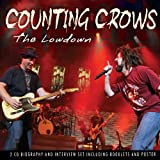 Lowdownby Counting Crows