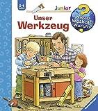 Unser-Werkzeug-Wieso-Weshalb-Warum-junior-Band-40