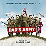 Dad's Army (Original Motion Picture S...