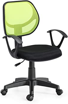Hodedah Mesh Task Chair