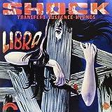 Shock [Vinyl]