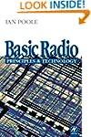 Basic Radio: Principles and Technology
