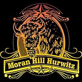 Moran Hill Hurwitz
