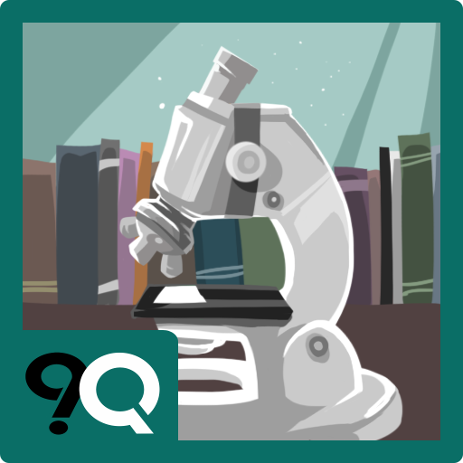 Science Quiz Game