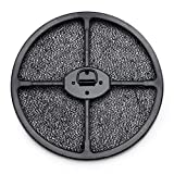 Grizzly B-Air, Dryer Filter Kit