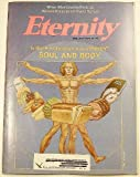img - for Eternity: The Evangelical Monthly, Volume 29 Number 1, January 1978 book / textbook / text book