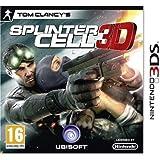 Splinter Cell 3D