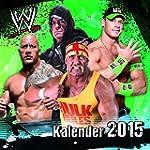 WWE World Wrestling Entertainment Wan...