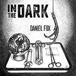 In the Dark | Daniel Fox