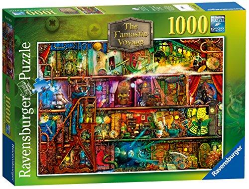 ravensburger-the-fantastic-voyage-1000pc-jigsaw-puzzle