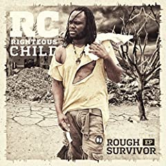 Rough Survivor