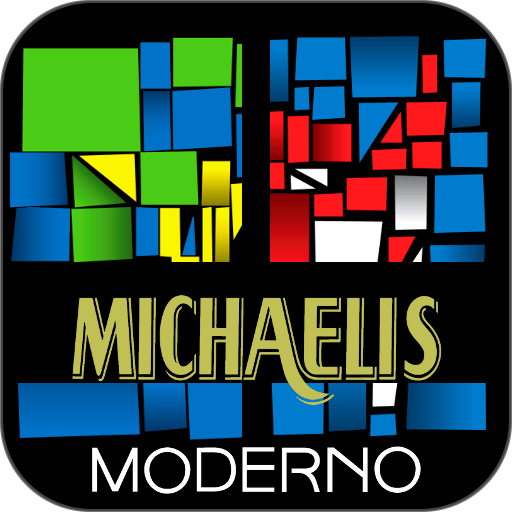 michaelis-moderno