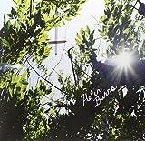 Helen Burns (180 Gram Vinyl)