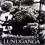 img - for Lunuganga by Geoffrey Bawa (2006-05-22) book / textbook / text book