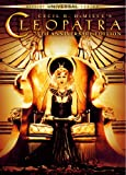 Cleopatra - 75th Anniversary Edition (1934)