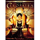 Cleopatra [DVD] [1934] [Region 1] [US Import] [NTSC]by Claudette Colbert