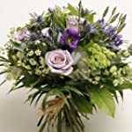 Fresh Flowers Delivered - Luxury Coun...