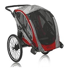 Baby Jogger Pod