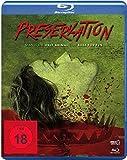 Preservation - Uncut [Blu-ray]