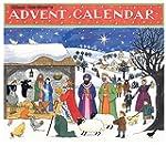 Alison Gardiner Religious Traditional...