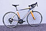 R)Orbea(オルベア) AVANT OMP(アヴァン) ロードバイク 2016年 53サイズ