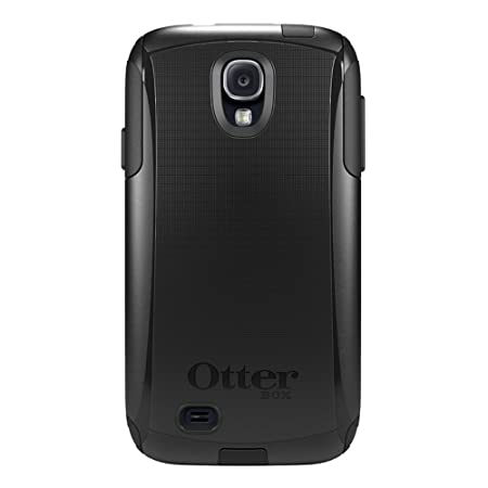 cheap otterbox for galaxy s4