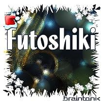 Futoshiki Holiday Edition