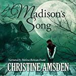 Madison's Song | Christine Amsden