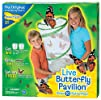 Insect Lore Butterfly Pavilion